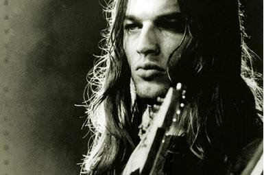David_Gilmour.jpg