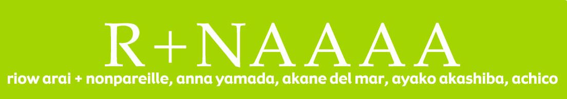R+NAAAA_2.jpg