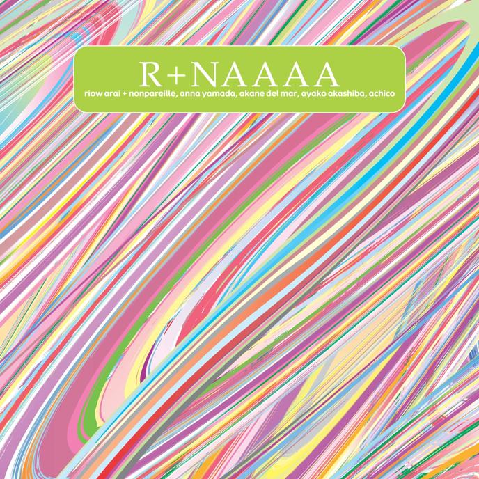 R+NAAAA_s.jpg