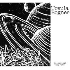 UrsulaBogner.jpg