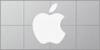 9/4(tue)PM8:00〜@apple store shibuya