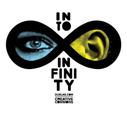 intoinfinity01-2.jpg